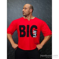 Big Sam Rag Top 3192