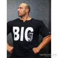 Big Sam Rag Top 3194