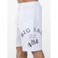 Big Sam Şort 1431
