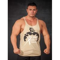Big Sam Atlet 2231