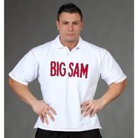 Big Sam T-Shirt 2613