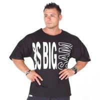 Big Sam T-Shirt 2532