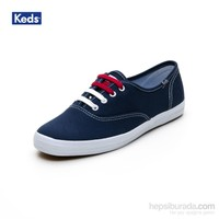 Keds Wf31902 Champion Cvo Navy