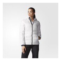 Adidas Aa2958 W Clmht Fl Nd J Kadın Outdoor Ceket