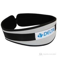 Delta Spers Ağırlık Kemeri