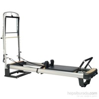 Peak Pilates System Deluxe