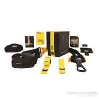 Trx Pro3 Suspension Training Kit