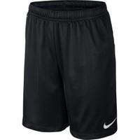 Nike Academy Jacquard Shorts Çocuk Şort 651533-010