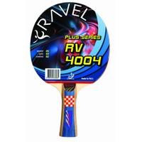 Ravel Rv 4004 Masa Tenisi Raketi