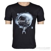 Biggdesign T-Shirt World Large