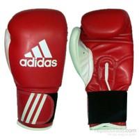 Adidas Boks Eldiveni Response Kirm/Bey. Unisex