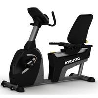 Athletic Bx980r Yatay Kondisyon Bisikleti