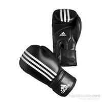 Adidas Boks Eldiveni IMPACT