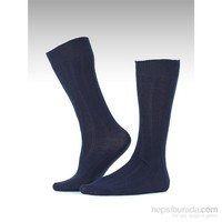 Miorre D&W Derby Lycra Erkek Çorap Marango