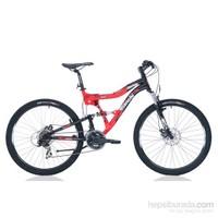 Bianchi Montana D 26'' Dağ Bisikleti