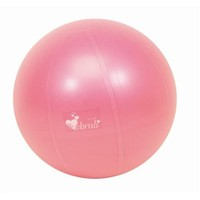 Ebruli Anti burst 65 Pilates Topu