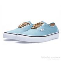 Vans Authentic Açık Mavi Erkek Ayakkabı