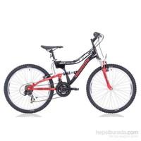 "Bianchi Angry 24"" Dağ Bisikleti"
