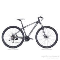 "Bianchi Rcx 329 29"" Erkek Dağ Bisikleti"