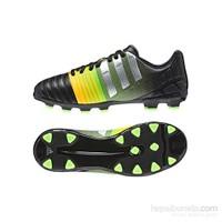 Adidas M29918 Nitrocharge 3.0 Hg Futbol Çocuk Krampon Ayakkabı