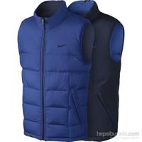 Nike Erkek Yelek Alliance Vest Flip It 708320-410