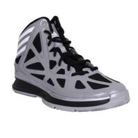 Adidas G99736 Crazy Shadow 2 Erkek Ayakkabı