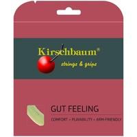 Krishbaum Gut Feeling Ecru Tenis Raket Kordajı