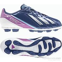Adidas G65444 F5 Trx Hg Çocuk Futbol Krampon Ayakkabı