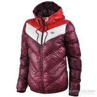 Adidas Colorado Jacket Lgtmar/Unıred Kadın