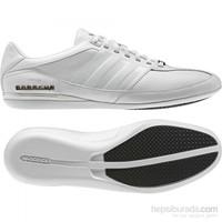 Adidas Q23135 Porsche Typ 64 Spor Ayakkabı Beyaz