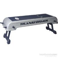 Busso Gymflex Transformers