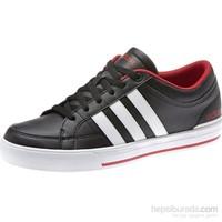 Adidas F98414 Skool Neo Günlük Spor Ayakkabı