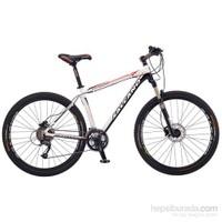 Salcano INSOMNIA 27,5'' HD Dağ Bisikleti