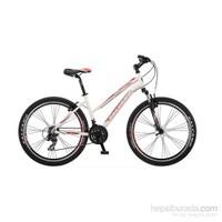 """Salcano NG 650 26'' V Kadın Bisikleti 16"""""""