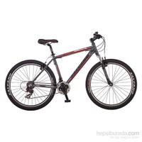 Salcano NG 750 26'' V Dağ Bisikleti