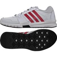 Adidas Essential S77656 Erkek Spor Ayakkabı