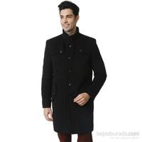 Dewberry Erkek Palto