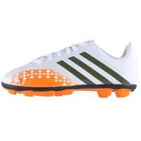 Adidas Predıto Lz Trx Hg J Runwht-Eargrn-Solzes Çocuk