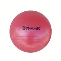 Dynamic 55 cm Pilates Topu Pembe