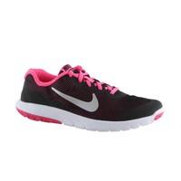Nike 749818-001 Bayan Ayakkabı (Kzy)