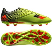Adidas S74689 Messı 15.3 Erkek Futbol Ayakkabısı