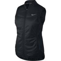 Nike 689256-010 Polyfill Vest Kadın Yelek