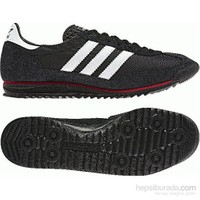 Adidas G63488 SL 72 Spor Günlük Ayakkabı
