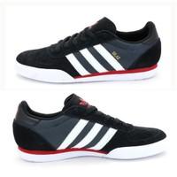 Adidas C75703 Sılas Slr Erkek Günlük Spor Ayakkabı