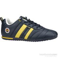 Kinetix 1243073 Terovi Fb Erkek Spor Ayakkabı