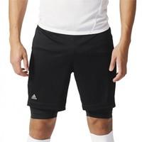 Adidas Ac6138 Meı Tr Short Ct Erkek Futbol Şort