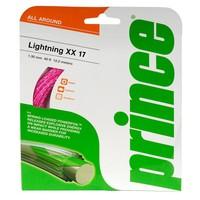 Prince Lightning Xx Pınk 1.30/16Mm Tekli Raket Kordajı