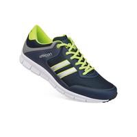 Lescon L-3580 Flex Spor Ayakkabı