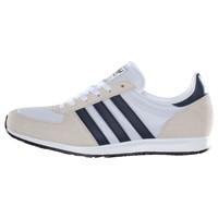 Adidas Q20718 Adistar Racer Nc Originals Erkek Günlük Ayakkabısı Q20718add