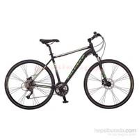 Salcano Cıty Sport 10 Hd Yol Bisikleti